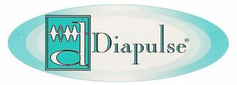 Diapulse Corporation of America